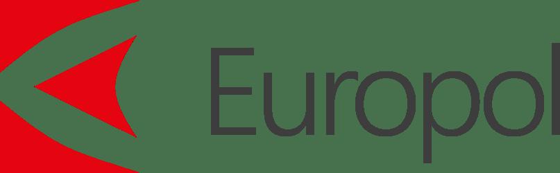 Producent odzieży roboczej, rękawic roboczych, hurtownia artykułów BHP - P.P.H.U. EUROPOL