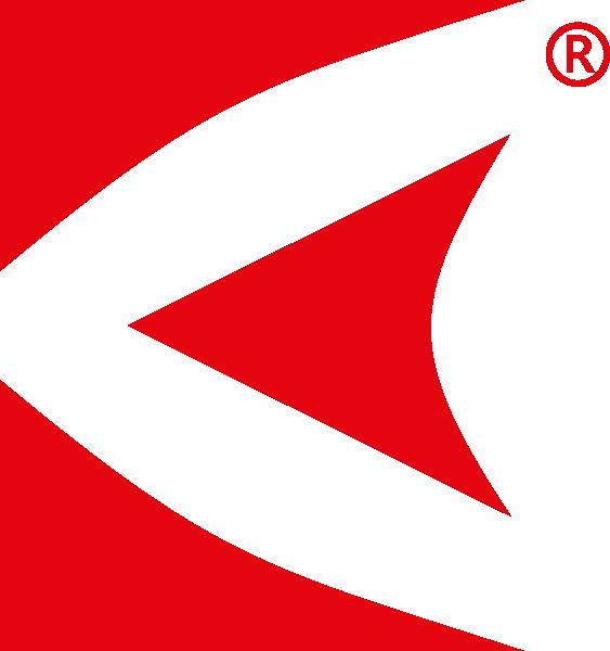 P.P.H.U. EUROPOL Tomasz Wójcik - Company Logo - v21-small